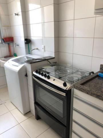 Apartamento à venda, 81 m² por R$ 400.000,00 - Grande Terceiro - Cuiabá/MT - Foto 16