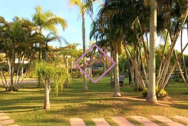 Apartamento à venda com 3 dormitórios em Canasvieiras, Florianopolis cod:17091. - Foto 12