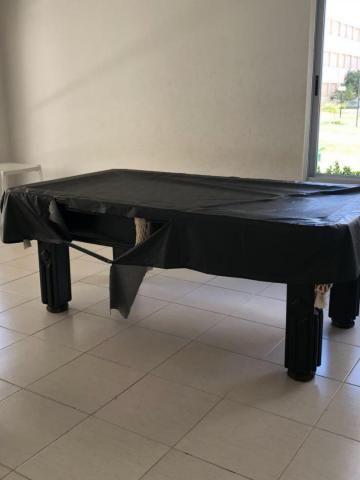 Apartamento à venda, 81 m² por R$ 400.000,00 - Grande Terceiro - Cuiabá/MT - Foto 7