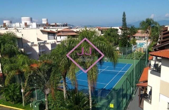 Apartamento à venda com 3 dormitórios em Canasvieiras, Florianopolis cod:17091. - Foto 15