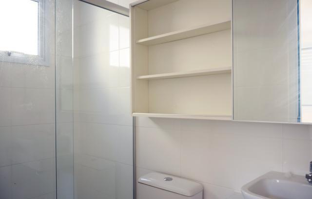 Cobertura à venda, 2 quartos, 3 vagas, prado - belo horizonte/mg - Foto 8