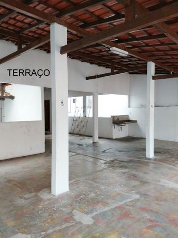 Casa em Jucutuquara - Venda - Foto 17