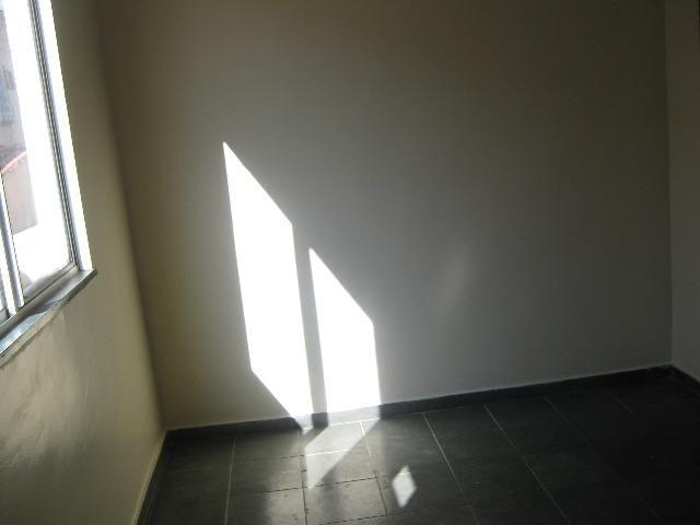 Neves SG Casa 2 Qrtos c/ vaga de Garagem Na Av.Paiva , 558 na Olimar Imóvei cod OL 090829A - Foto 7