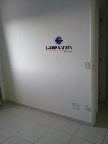 DWC - Apartamento Sevilha Jacaraípe - 2 Quartos - Lazer Completo - R$ 120.000,00 - Foto 2