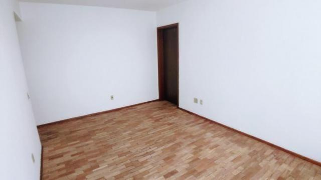 2 dormitórios com pátio no bairro Floresta - Foto 5