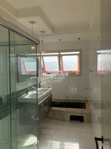 Casa com 04 quartos em Florianópolis/SC (Estreito) - Foto 5