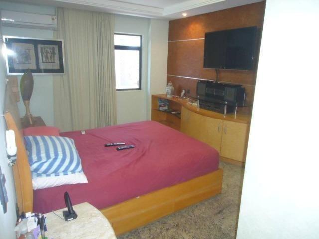Excelente Apartamento e localização COD 1116