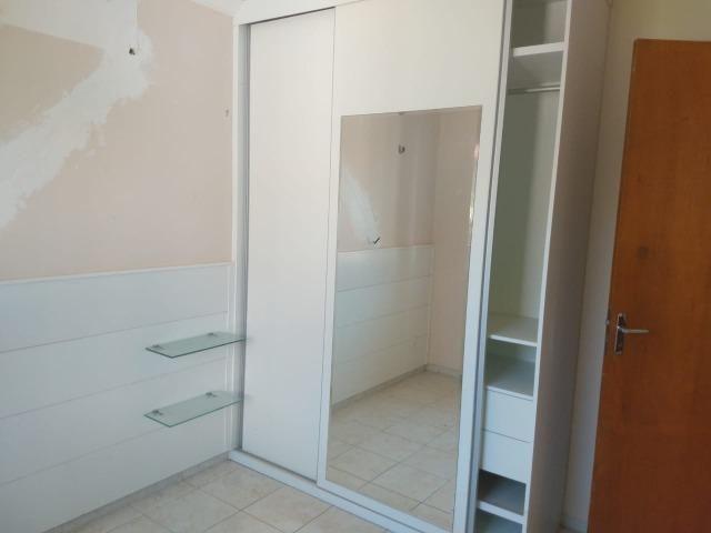 Residencial Hilnah Machado, apartamento com 02 quartos, APT 016 - Foto 14