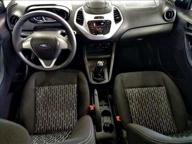 Ford ka 1.0 se 12v - Foto 7