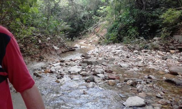 Chacara Chapada dos Guimaraes 10 hec - Foto 17