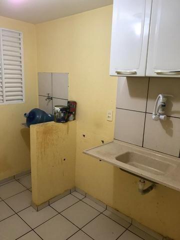 Condominio Montevideo Gurupi - Foto 5