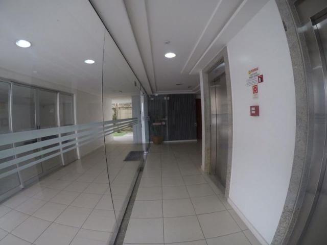 2 quartos com suíte na melhor localização de Laranjeiras - Foto 12