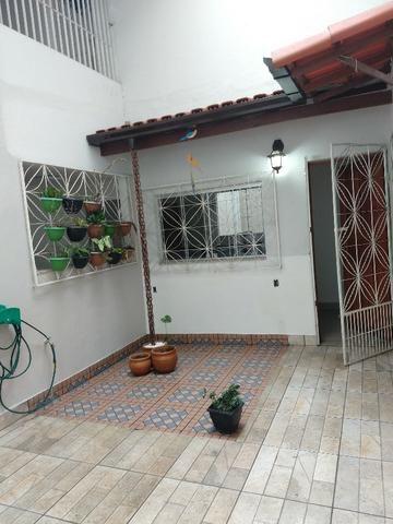 Casa em Jucutuquara - Venda - Foto 10