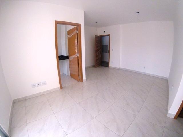 Apartamento à venda com 2 dormitórios em Palmeiras, Belo horizonte cod:3745 - Foto 3