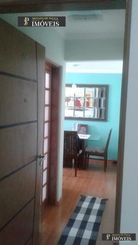 Apartamento no Jaçanã com Permuta por Chácara em Mairiporã/SP. - Foto 11