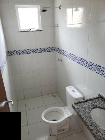 Casa com 2 dormitórios à venda, 82 m² por R$ 112.000 - Ancuri - Itaitinga/CE