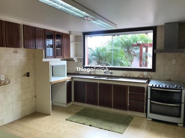 Casa com 04 quartos em Florianópolis/SC (Estreito) - Foto 11