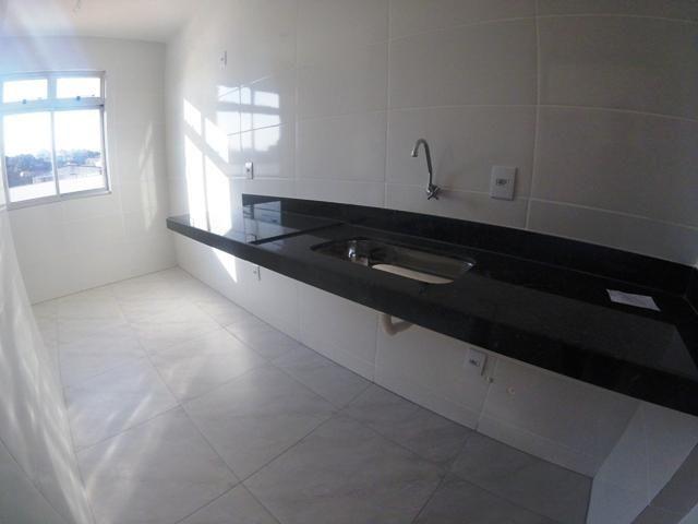 Apartamento à venda com 2 dormitórios em Palmeiras, Belo horizonte cod:3745