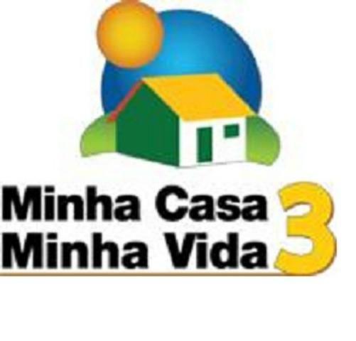 MM Casas em condomínio fechado - Foto 9