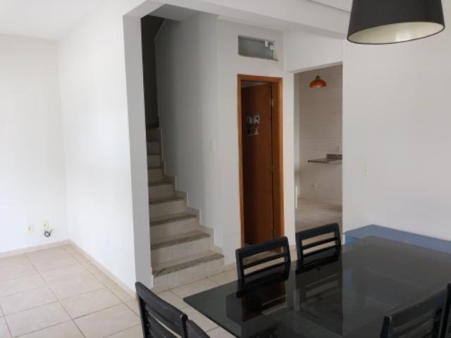 Casa em condomínio fechado bairro Vigilato Pereira - Foto 4