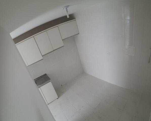 Apartamento de 2 quartos na cohama com DCE completa - Foto 13