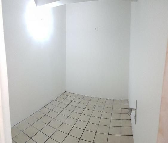Apartamento de 2 quartos na cohama com DCE completa - Foto 18