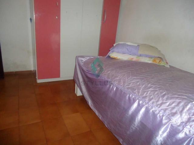 Casa à venda com 2 dormitórios em Olaria, Rio de janeiro cod:C70218 - Foto 10