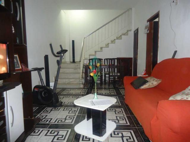 Casa à venda com 2 dormitórios em Olaria, Rio de janeiro cod:C70218