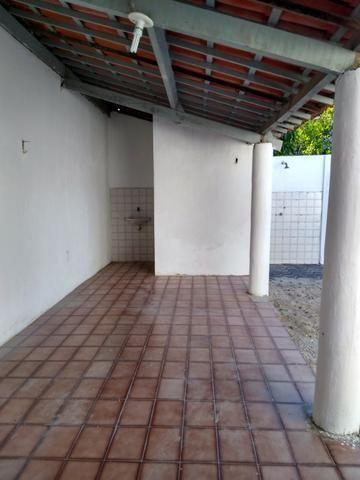 Alugo ou Vendo casa Dias Macedo - Foto 12