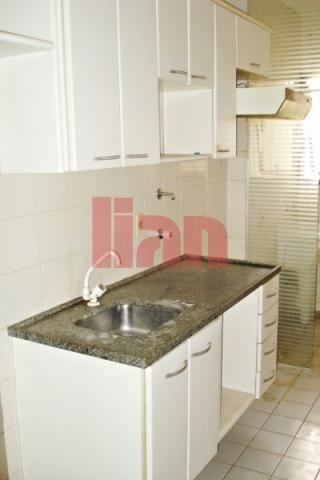 Apartamento - iguatemi - ribeirão preto - Foto 2