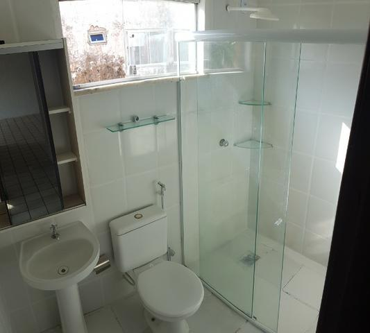 Apartamento de 2 quartos na cohama com DCE completa - Foto 9