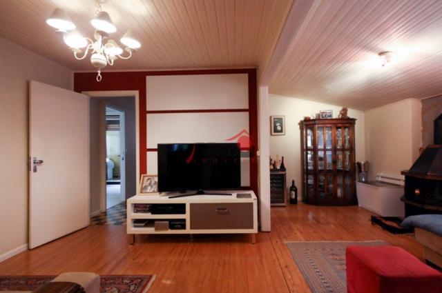 8287   negócio/ponto para alugar com 3 quartos em centro, guarapuava - Foto 4