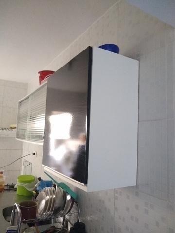 Armário de parede - Foto 4