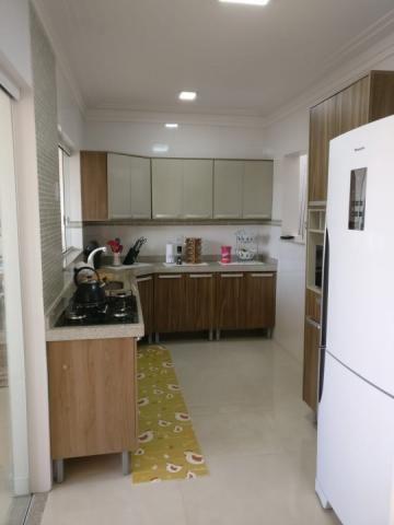 8287 | casa à venda com 1 quartos em boqueirão, guarapuava - Foto 10