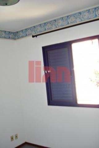 Apartamento - iguatemi - ribeirão preto - Foto 8