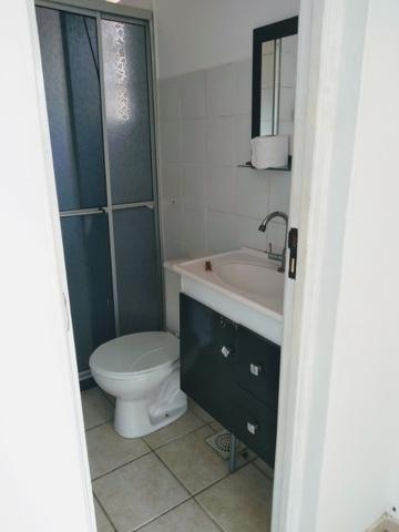 Apartamento 02 Quartos Serra Centro - Foto 6