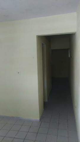 Casa para aluguel em samartim - Foto 3