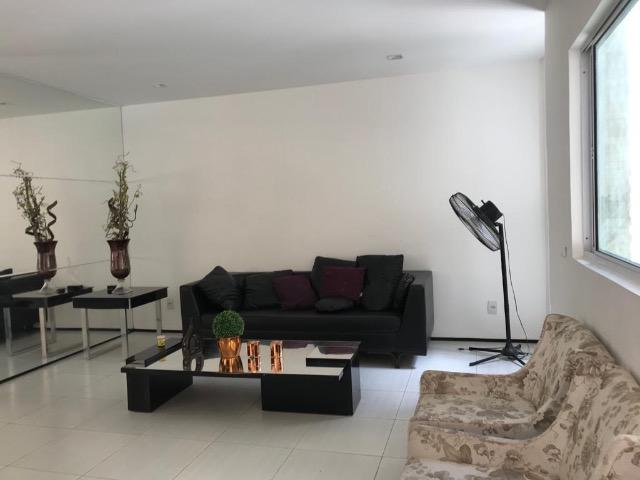 Casa Duplex de Condomínio no Eusébio - Foto 13