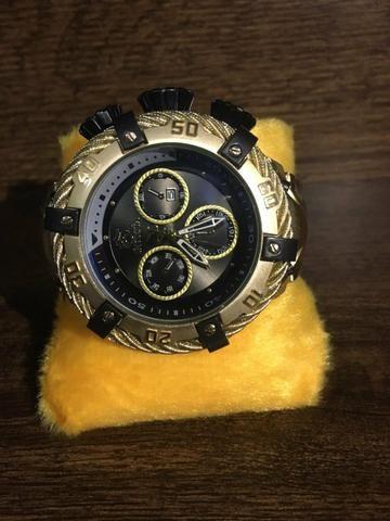 Relógios invicta - Foto 4