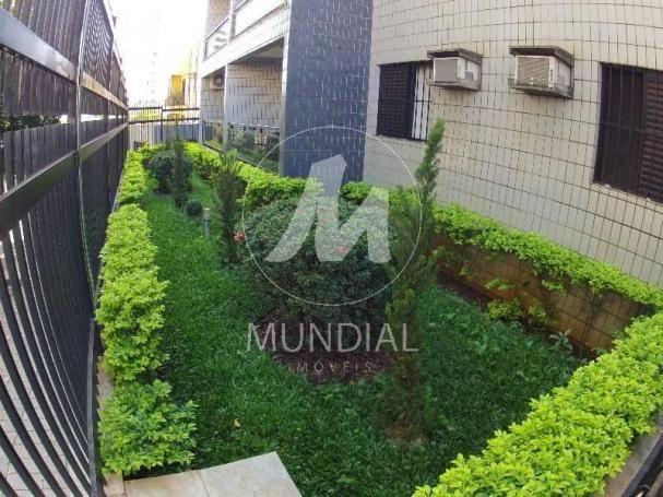 Apartamento para alugar com 3 dormitórios em Vl sta terezinha, Ribeirao preto cod:62737 - Foto 16
