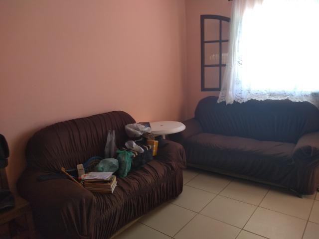 Casa de praia em Cordeirinho, Maricá-RJ - Foto 2