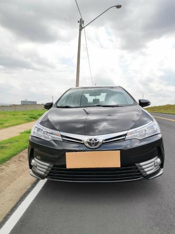 Corolla modelo 2018 - Foto 3