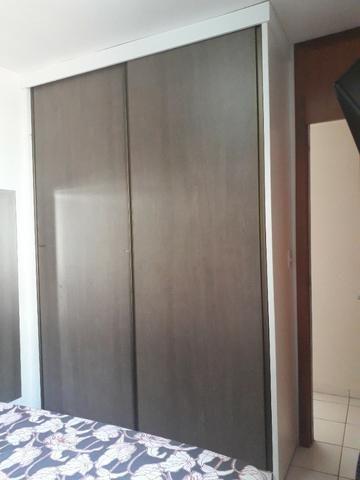 Apartamento com projetados - Foto 12