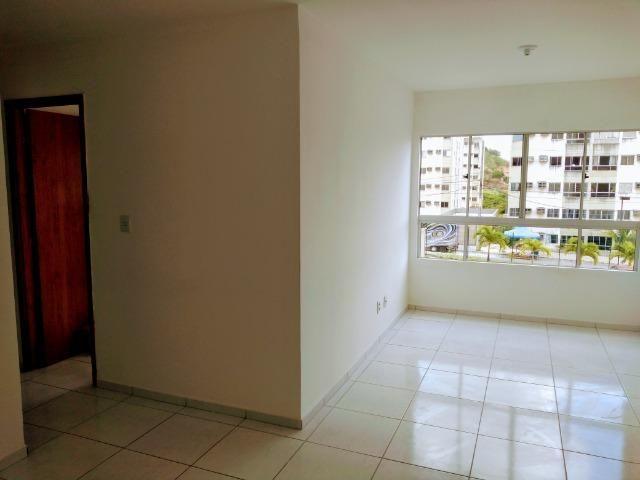 Apartamento Reserva São Lourenço - Foto 5