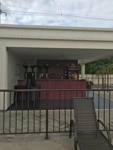 Gardência- 2 quartos em Jardim Limoeiro na Serra - ES - Foto 15