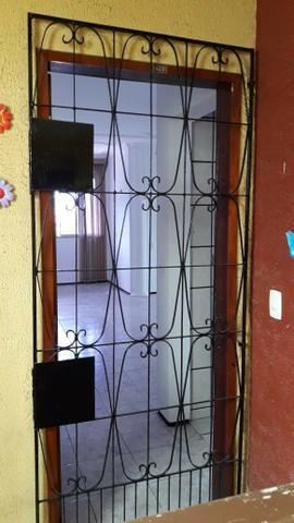 Vendes-se Apartamento - Foto 2