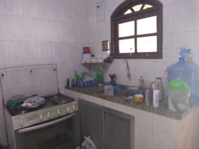Casa de praia em Cordeirinho, Maricá-RJ - Foto 4