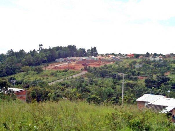 Terrenos parcelados em todas regiões da cidade na Promissória sem burocracia - Foto 7