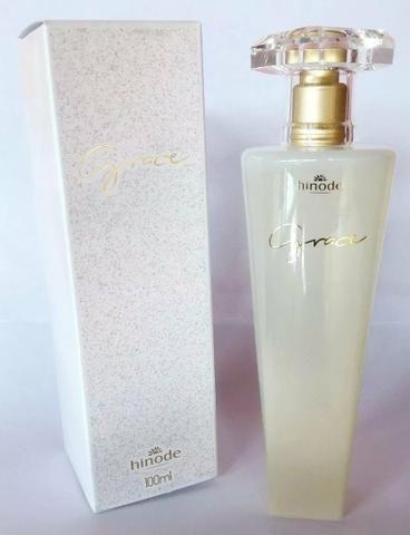 Perfumes Masculinos e Femininos Hinode. 100R$ C/u - Foto 2