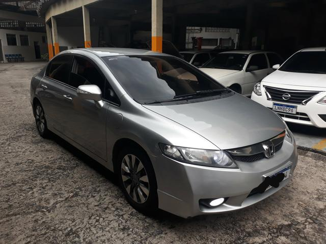 Honda Civic - Foto 2